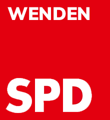 SPD Wenden