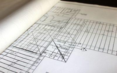 Zukünftige Baulandentwicklung in den kleineren Ortsteilen